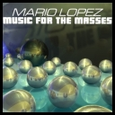 Mario Lopez - Music For The Masses -2009 [Mp3@196kbps][aladyn1111] torrent