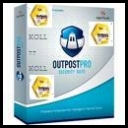 Agnitum Outpost Security Suite Pro 2009 6.5.5 2535.385.0692 [ENG] [+Serial]