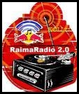 RaimerSoft RarmaRadio 2.29 [PL] [+Patch]