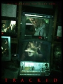 Are You Scared 2[2009 DvDrip-DivX][Eng][andrej750]