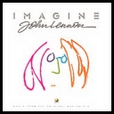John Lennon - Imagine (1988) [mp3@VBR]