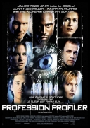 Mindhunters.2004.DVDRip.XviD.AC3.iNT-DEViSE