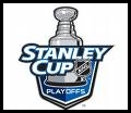 NHL PlayOffs 2009 Game 7 Detroit Red Wings - Pittsburgh Penguins 12.06.2009 [ENG] [TvRip] [x264]