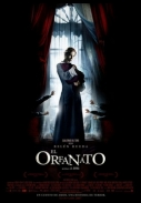 The Orphanage.- El.Orfanato.2007.DvDrip-aXXo[eng]