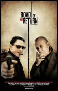 Road.Of.No.Return.2009.DVDRip.XviD-CoWRY[ENG][oloxxl]