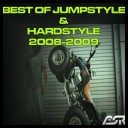 VA - Best Of Jumpstyle and Hardstyle (2008-2009) [MP3@VBR]