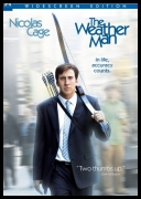 Prognoza na życie-The.Weather.Man.DVDRip.XviD-DiAMOND