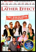 The.Lather.Effect.DVDRip.Xvid.TFE
