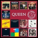 Queen - Singles Collection 2 (2009) [mp3@196kbps]