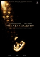 [RS] Katakumby / Catacombs [ DvDRip-XviD ] 2007 Lektor PL