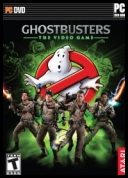 [RS] Ghostbusters The Video Game - RELOADED (2009) ISO ENG