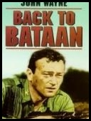 John Wayne Collection - Part 1/100 - Powrót Do Piekła - Back to Bataan *1945* [DVDRip] [DivX] [Napisy PL]