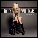 Holly Williams - Here With Me (2009) [mp3@vbr]