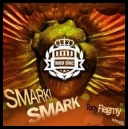 Smarki Smark - Tony Flegmy (2007)mp3*128kb/s[kolarz_zip]
