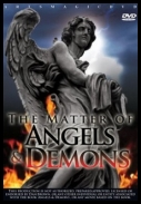 The Matter of Angels & Demons (2009/ENG) DVDRip.XviD-DOMiNO