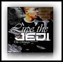 Lupe Fiasco - Lupe the Jedi (2006) [mp3@vbr]