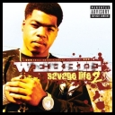 Webbie - Savage Life 2 (2008) [mp3@vbr]