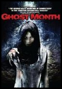 Ghost Month *2009* [DVDScr.XviD-TFE][ENG]