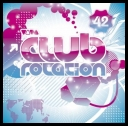 VA - Viva Club Rotation Vol.42 (2009) MP3/VBRkbps