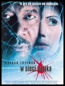 [RS] W sieci pająka / Along Came a Spider (2001) [DVDRip.XviD] * Lektor PL *