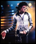 Michael Jackson - Discography (1971-2008)[mp3@256]