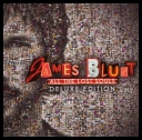 James Blunt - All the Lost Souls (2008)[mp3@192]