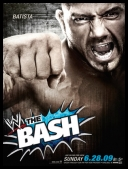 WWE The Bash 2009 [DSR.XviD-XWT] [ENG]