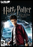 Harry Potter And The Half Blood Prince [Multi-16] [Rip.-TPTB]