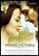Młoda Wiktoria - The Young Victoria [2009] [DVDRiP.XviD-DoNE][ENG]