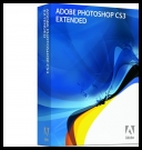 Adobe Photoshop CS3 [PL] [Crack]