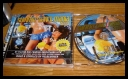Summer Dance Mania 2009 mixed by Pulsedriver [mp3@201]