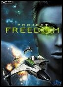 Starmageddon 2: Project Freedom [2004] [.exe] [PL]