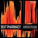 Beat Pharmacy- The Source (Compiled By Piero & Luca) (2009)[mp3@320]