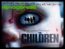 The Children/The Day (2008)dvdrip xvid eng