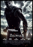 Beowulf (2007) *HDDVD*PL
