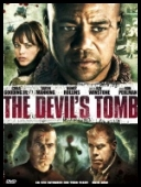 The Devil's Tomb[2009]DVDRip.XviD-RUBY ENG [skuli]