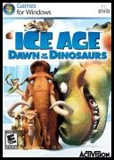 Ice Age: Dawn of the Dinosaurs 3 [ENG][iso][adrianus333]