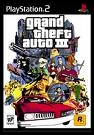Gta 3 - Trainer+4 [ENG]