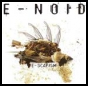 E-Noid - E-Scapism 2CD [2007] [mp3@vbr] [2CD]