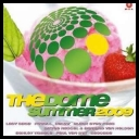 VA - The Dome Summer 2009-2CD-2009-MOD [mp3@VBR]