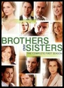 Brothers And Sisters - Bracia i siostry S03E22 [HDTV.XviD-2HD] [ENG]