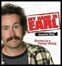 My Name Is Earl S04E24 [HDTV.XviD-LOL] [ENG]