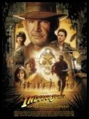 Indiana Jones i Królestwo Kryształowej Czaszki - Indiana Jones And The Kingdom Of The Crystal Skull *2008* [PROPER.TS.XVID-PreVail]