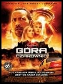 Góra Czarownic - Race to Witch Mountain _2009_ [DVDSCR] [XViD] [ENG] torrent