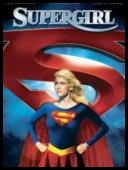 Supergirl: The Movie [Director\'s.Cut] [DVDRip.DivX] [Napisy PL]
