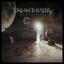 [rs] Dream Theater - Black Clouds And Silver Linings 3CD MP3@231kbps (2009)