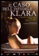 The Case of Unfaithful Klara (2009) DVDRip.XviD[ENG]