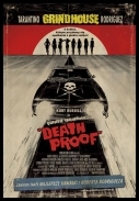 Grindhouse: Death Proof / Death Proof (2007) [DVD5/PAL/PL]