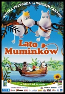 Moonin And The Midsummer Madness / Lato Muminkow 2008[2009] DVDRip XviD-XMF[ENG]