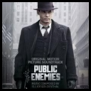 [rs] VA - Public Enemies - OST [2009] [soudtrack] [mp3@168kbps]